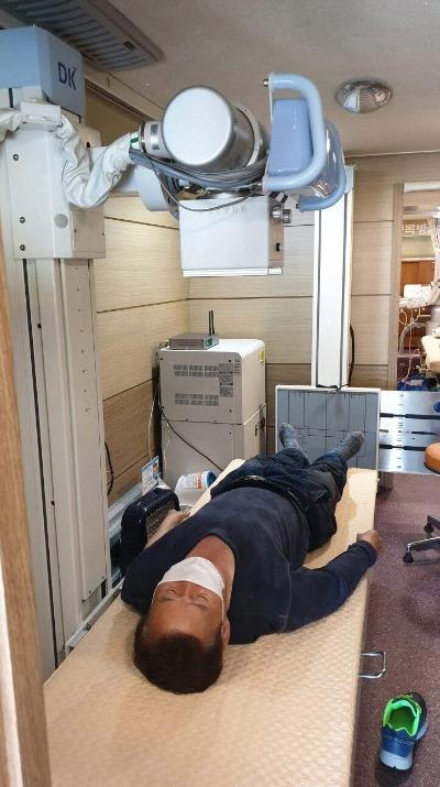 성주군사진 (찾아가는 행복병원2).jpg