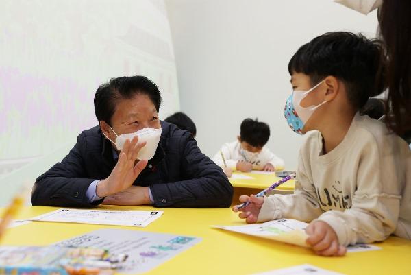 어린이체험실1.jpg
