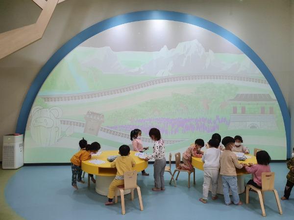 어린이체험실2.jpg
