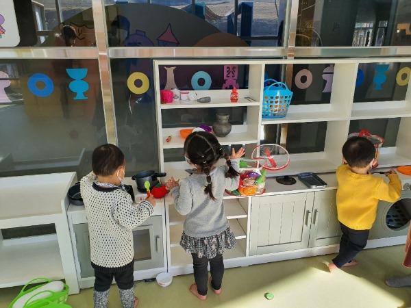 어린이체험실3.jpg