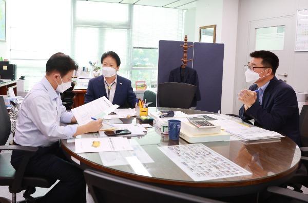 기획보도사진(중앙부처방문).JPG