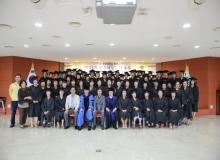 [성주]제33기 성주여성대학 수료식 개최