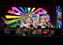 [성주]2019 성주생명문화축제 ․ 제6회 성주참외페스티벌 개막!