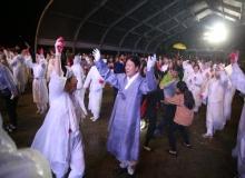 [성주]2019성주생명문화축제 ․ 제6회 성주참외페스티벌 화려한 폐막