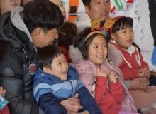 [성주]내 아이를 위한 2020 옐로파파 참가자 모집